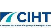 Chartered Institution of Highways and Transportation